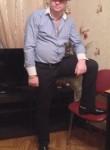 Vlad, 44, Kiev