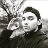 Kirill, 25 - Just Me Photography 3
