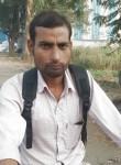Raj, 18  , Surat