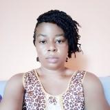 Judith, 26  , Malabo