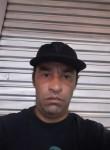 Rodrigo , 44  , Palhoca