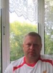 Sergey, 44  , Asbest