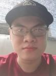 Sơn, 23  , Da Nang