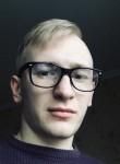 Oleg, 24  , Astravyets