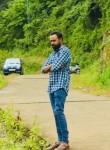 sam, 28  , Hyderabad