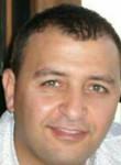 Мишель самиров, 36, Kousa