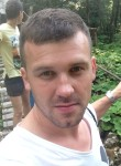 Ivan, 33  , Lobnya