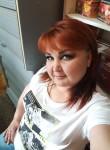 MARINA, 49  , Yoshkar-Ola