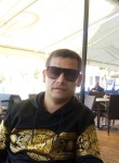 Vityaq Adam, 30, Uzhhorod
