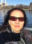 Alisa, 47  , Borough of Queens