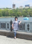 liza, 48, Donetsk