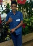 Redzuan_Ewan, 25  , Klang
