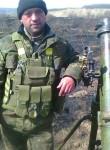 Nikolay, 39  , Snovsk