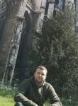 Greeg, 28  , Vilnius