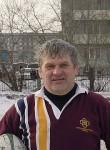 vasya, 49  , Krasnoyarsk