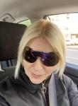 Vera, 55  , Kiev