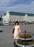 Elena, 58  , Ulyanovsk