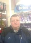 Владимир, 46 лет, Нальчик