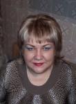 Elena, 51  , Irkutsk