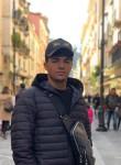 CostyPrince, 19  , Capri