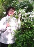 Galina, 72  , Lviv