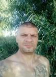 Evgeniy , 40  , Zernograd