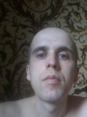 Denis, 36, Ukraine, Cherkasy