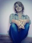 Kolya, 38  , Abrau-Dyurso