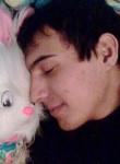 николай, 33 года, Осинники