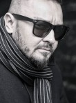 Miroslav, 36  , Tallinn