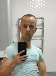 Максім Романко, 30  , Kiev