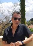 jan, 51, Kfar Saba