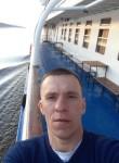 Nikolay, 36, Beryozovsky