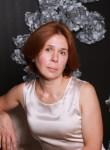 Irina, 19, Moscow