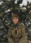 Nataliya, 56, Kropivnickij