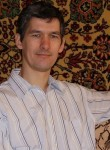 Aleksandr, 46  , Plesetsk