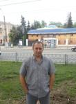 Alex, 43, Voronezh