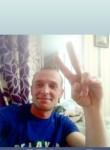 Bogdan, 37, Karagandy