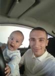 Khosilbek, 26, Andijon