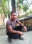 Chch, 22  , Thiruvananthapuram