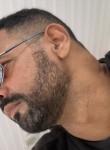 Rhoberval, 41 год, Recife