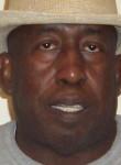Walter, 72  , Memphis