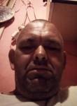 Dajkajános, 43  , Szeghalom
