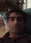 rashid, 32  , Karabudakhkent