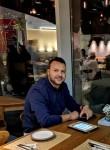 Mahmoud Essa, 31  , Al Ain