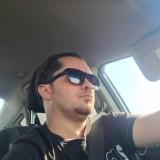 Hero, 32  , Al Khawr