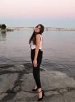 Viktoriya, 19, Saratov