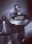 pakimon, 33, Zheleznodorozhnyy (MO)