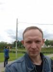 вячеслав, 42 года, Сергиев Посад