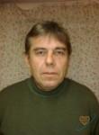 Vladimir, 59, Tver